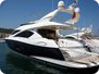 SUNSEEKER 75 YACHT - motorboat